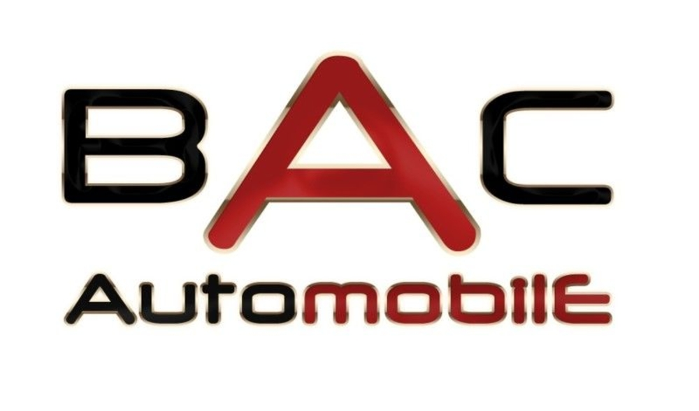 BAC Automobile
